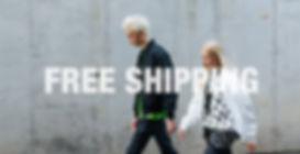 freeshipsite8.jpg