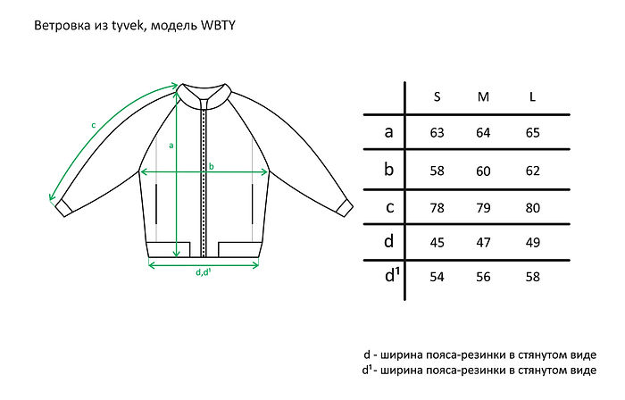 Ветровка тайвек WBTY.jpg
