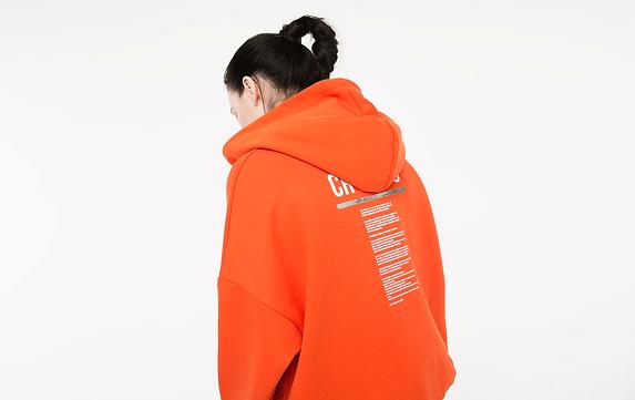 CRENVU Российский бренд одежды MOE MADEONEARTH интернет-магазин