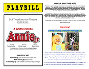 ANNIE JR.YOUTH PROGRAM.png