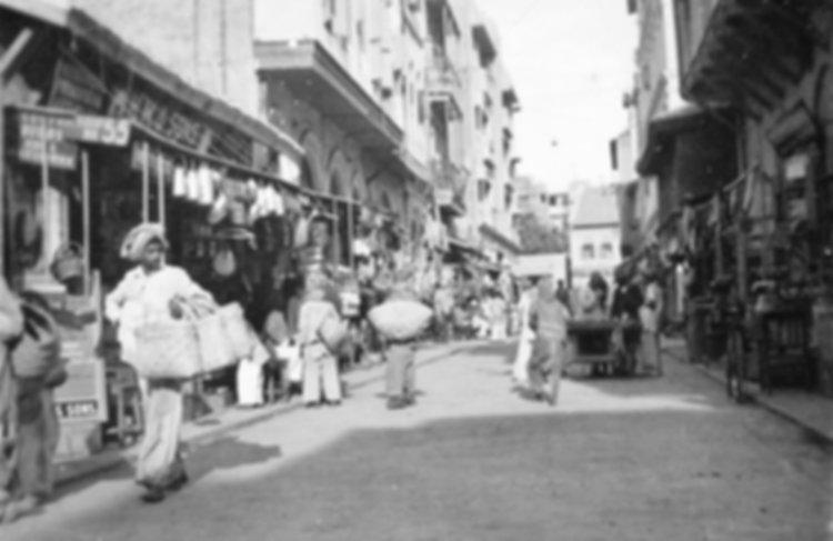 evolution-of-saddar-bazaar-karachi-into-