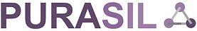 Purasil Logo V2.jpg