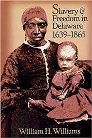 slavery delaware.jpg