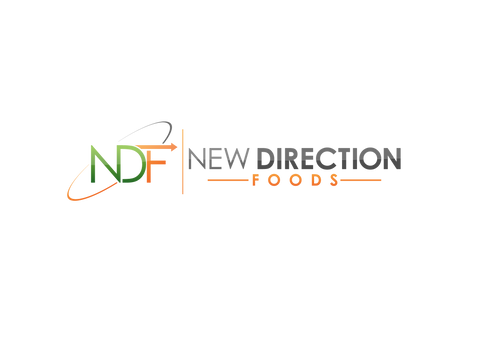 NewDirectionFoodsfinal 3.png