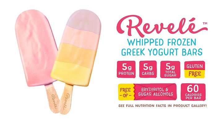 yogurt bars.png