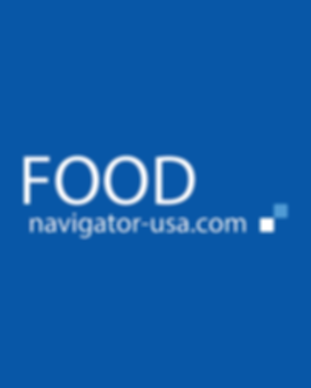 FoodNavigator-USA-Podcast.png