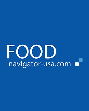 FoodNavigator-USA-Podcast.png