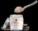 Earlgreydarkchocolate.png