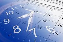 элективный гороскоп,подбор даты свадьбы,подбор даты свадьбы астрология,свадьба астрология,день свадьбы астрология,дата свадьбы +в астрологии,астрология благоприятные дни +для свадьбы,выбрать дату свадьбы астрология,свадьба время астрология,подобрать дату свадьбы астрология,подбор даты свадьбы астрология