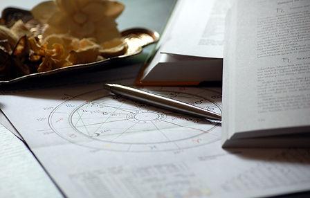 Консультация астролога онлайн