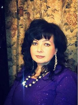 Астролог, личный астролог, профессиональный астролог, астролог-консультант, консультация астролога, сайт астролога, астрологи москвы,