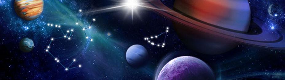 точка жизни +в астрологии,точка жизни +в астрологии интерпретация,+что означает точка жизни +в астрологии, прогноз астролога +на год, астрологический прогноз, заказать прогноз +на год