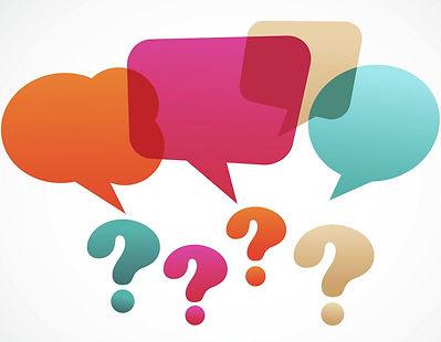 вопросы +которые можно задать астрологу,+что можно узнать +у астролога,какие вопросы нужно задать астрологу,+что узнать +у астролога,какие вопросы можно задать астрологу +на консультации,+что спросить +у астролога,какие вопросы задать астрологу,задать вопрос астрологу