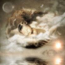 детский гороскоп, детский гороскоп заказать, характр ребенка по гороскопу, заказать гороскоп ребенка, зачатие, рождение, количество детей по гороскопу, гороскоп рождения, прогноз рождения