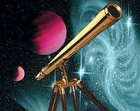 астрологический прогноз заказать стоимость,персональный астрологический прогноз +на год,заказать прогноз +на год,персональный астропрогноз,личный астропрогноз,личный астрологический прогноз,индивидуальный астропрогноз,заказать астрологический прогноз,персональный астрологический прогноз,прогноз астрологов +на 2019 +для знаков зодиака,прогноз астролога +на год