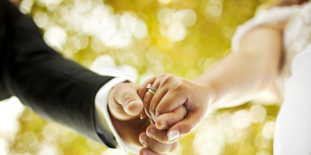 Любовь и брак в гороскопе