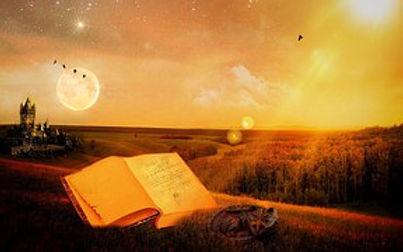 солярный гороскоп, расшифровка солярного гороскопа, дома солярного гороскопа, солярный гороскоп +на год, интерпретация солярного гороскопа, солярный гороскоп +по дате рождения, солнце +в солярном гороскопе, заказать солярный гороскоп, солярный гороскоп рождения +на год, солярный гороскоп +что показывает, персональный солярный гороскоп