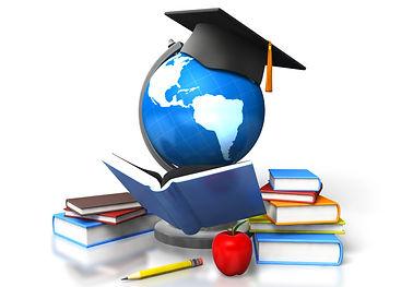 Образование и обучение