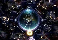 какая профессия +по гороскопу,гороскоп профессий +по дате рождения,гороскоп какая профессия подходит,выбор профессии +по гороскопу,профессия +по гороскопу +и знаку,профессия +по гороскопу +и знаку зодиака,какую профессию выбрать +по гороскопу,гороскоп +по профессиям +для женщин,выбор профессии +по гороскопу +и году рождения,+как выбрать профессию +по гороскопу,натальный гороскоп профессия,гороскоп профессий +по натальной карте,+как +по гороскопу определить профессию,гороскоп профессий астрология,узнать профессию +по гороскопу,определение профессии +в гороскопе