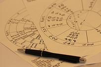 гороскоп, горокоп рождения, гороскоп натальный, натальная карта, астрология натальная карта, натальная карта по дате рождения, наталная карта с расшифровкой