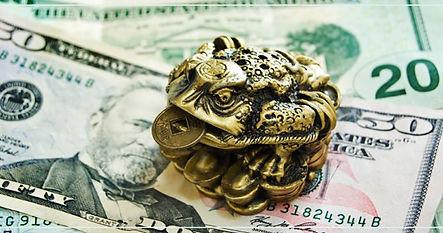 гороскоп +на деньги +по дате рождения,дом денег +в гороскопе,гороскоп +на доходы,гороскоп богатства,гороскоп богатства +по дате рождения,показатели богатства +в гороскопе,гороскоп богатства +по знакам зодиака