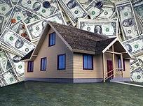 гороскоп недвижимости,гороскоп покупки недвижимости,гороскоп +на продажу недвижимости,гороскоп сделки +с недвижимостью,гороскоп приобретения недвижимости,недвижимость астрология,астрология продажи недвижимости,астрология продажа недвижимости прогностика,покупка недвижимости +по астрологии,астрология покупки квартиры,астрология покупка +и продажа квартиры