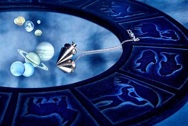 консультация астролога, консультация астролога онлайн, консультация астролога скайп, консультация астролога в москве, астролог личная консультация, заказать консультацию астролога, получить консультацию астролога, услуги астролога