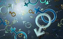 Любовный гороскоп, любовь брак гороскоп,натальная карта любовь и брак, брачный гороскоп, любовь в гороскопе, гороскоп любовные отношения, гороскоп любви и отношений, гороскоп сексуальных отношений