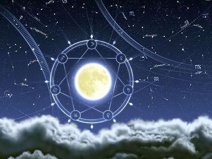 хорарный гороскоп, хорарный гороскоп +с расшифровкой, хорарный гороскоп составить, построить хорарный гороскоп, +как найти кота +по хорарному гороскопу, жребии +в хорарном гороскопе, заказать хорарный гороскоп
