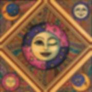 Элективный гороскоп