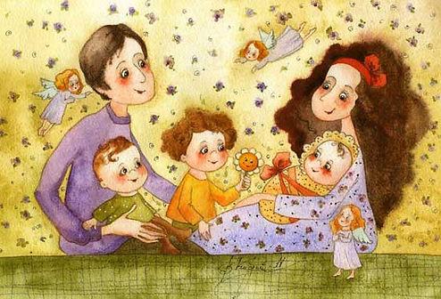 гороскоп семеные отношения, гороскоп брак семья, гороскоп семья любовь, гороскоп совместимость семья