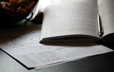 где научиться астрологии, обучение астрологии цена, обучение натальной астрологии, обучение хорарной астрологии, астрология учеба, обучение астрологии дистанционно,  стоимость обучения астрологии, обучение астрологии +для начинающих, обучение астрологии +в москве, обучение астрологии онлайн