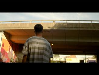 Screen Shot 2020-08-18 at 14.57.06.png