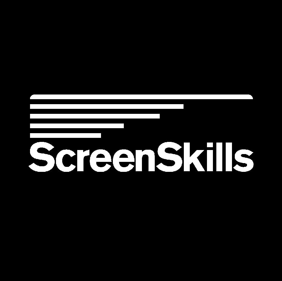 ScreenSkills