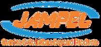 Jampel Logo_no background.png
