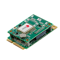 mpcie_card_canbus_gnss_antzer_CAN INTERFACE MODULE