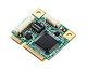 Antzer Tech CAN Bus Mini-PCIe Card (FARO Series)