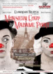 Madame&Monsieur.jpg