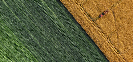 GreenYellow_field-e1548706198922.jpg