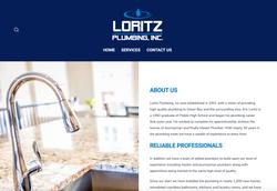 Loritz Plumbing