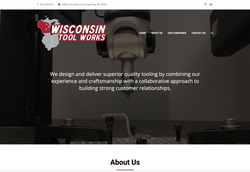 Wisconsin Tool Works