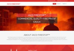 JACO Firestop