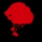 OPI_logo_black.png