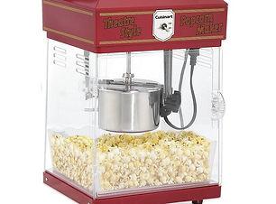Cuisinart+CPM-25C+Theatre+Style+Popcorn+Maker+(Red) (1).jpg