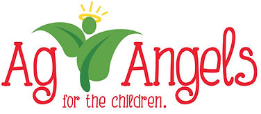 Ag Angels