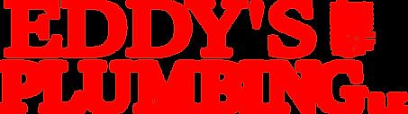 eddys_plumbing_logo_edited.png