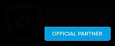 Backup-ONE-Partner-Logo-SMALL.png