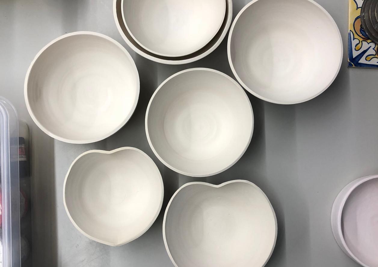 Joelle Wehkamp ceramics making off 6.jpg
