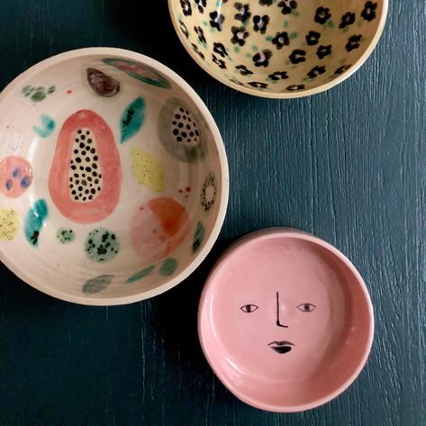 Joelle Wehkamp Painted ceramics 5.jpg