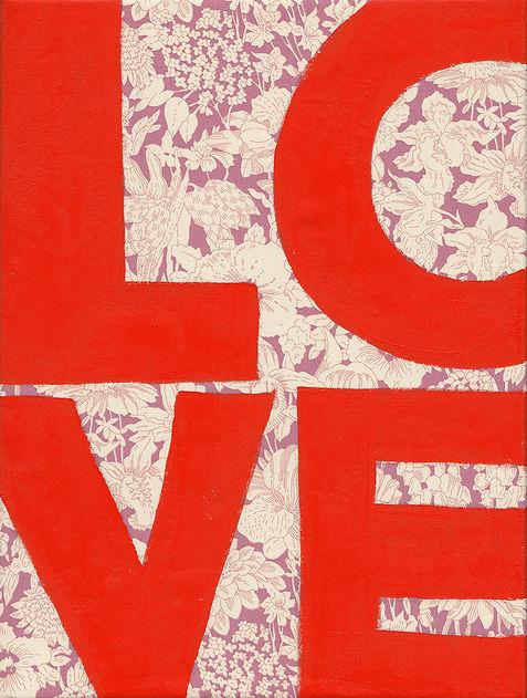 JW Liberty LOVE 2.jpg